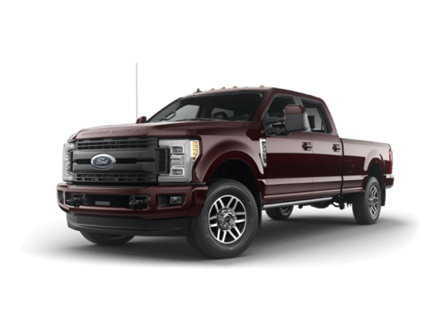 New Ford for sale 2019 Ford Superduty F-250 King Ranch Truck in Southgate, MI